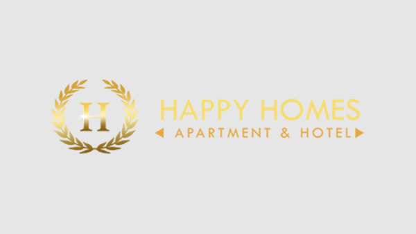 House for Sales Archives - Happy Homes - Serviced Apartment Chain
