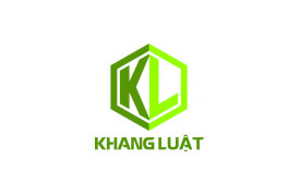 Khang Luat Consultant Ltd., Co