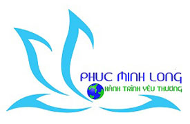 Phuc Minh Long Service Ltd., Co