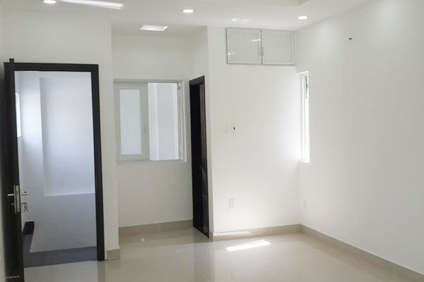HOUSE FOR SALE - 44 Ho Hao Hon - Happy Homes - Serviced Apartment Chain