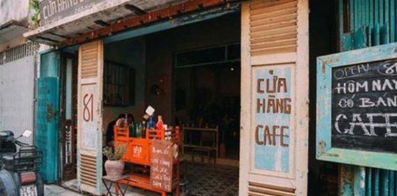 Living in Saigon: What I Love About It