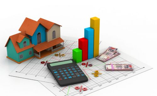 7 STEPS IN THE PROCESS OF REAL ESTATE PROJECT DEVELOPMENT