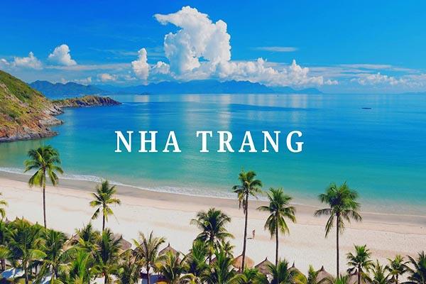 Trip In Vietnam