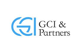 Công ty Luật GCI & Partners