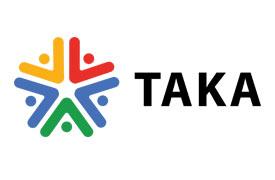 Công Ty TNHH Công nghệ TAKA